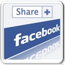 Facebook groep groeit